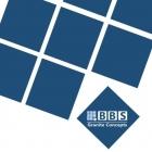 BBS Granite Concepts logo