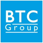 BTC logo