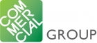 Commercial Group logo