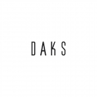 DAKS logo