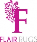 Flair Rugs logo