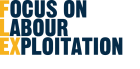 Focus on Labour Exploitation (FLEX) LOGO