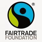 Fairtrade Foundation logo