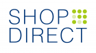 Shop Direct Group logo