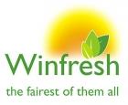 Winfresh logo
