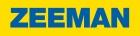 Zeeman logo
